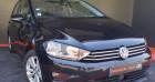 Volkswagen Golf Sportsvan Sportvan 1.6 tdi 110 DSG Conforline Noir à Francin 73