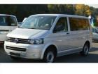 Volkswagen Golf Sportsvan T5 2.0 TDI 102 CH Gris à Beaupuy 31