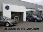 Volkswagen Golf SW 1.6 TDI 115ch FAP BlueMotion Technology Confortline Business  à Albi 81