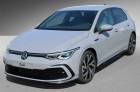 Volkswagen Golf VII 1.5 ETSI OPF 150CH  R-LINE 1ST DSG7 Gris à Villenave-d'Ornon 33