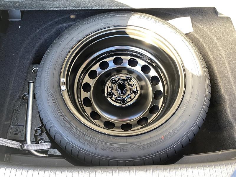 Volkswagen Golf VII 1.5 TSI EVO 130CH CONFORTLINE EURO6D-T 5P 7CV Gris occasion à Mées - photo n°5