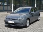 Volkswagen Golf VII 2.0 TDI SCR 150CH  LIFE 1ST DSG7 Gris à Villenave-d'Ornon 33