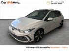 Volkswagen Golf VII Golf 1.4 Hybrid Rechargeable OPF 245 DSG6 GTE 5p Blanc à Cahors 46