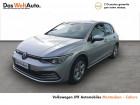 Volkswagen Golf VII Golf 1.5 eTSI OPF 150 DSG7 Life 1st 5p  à montauban 82