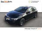 Volkswagen Golf VII Golf 1.5 TSI ACT OPF 130 BVM6 Life 1st 5p Noir à Castres 81