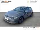 Volkswagen Golf VII Golf 1.5 TSI ACT OPF 130 BVM6 Life 1st 5p Gris à Castres 81