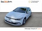 Volkswagen Golf VII Golf 2.0 TDI SCR 115 BVM6 Life 1st 5p Blanc à Castres 81