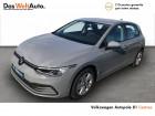 Volkswagen Golf VII Golf 2.0 TDI SCR 115 BVM6 Life 1st 5p Gris à Castres 81