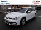 Volkswagen Golf VII Golf 2.0 TDI SCR 115 BVM6 Life 1st 5p Blanc à Ville-la-Grand 74
