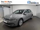 Volkswagen Golf VII Golf 2.0 TDI SCR 115 BVM6 Life Business 1st 5p Gris à La Motte-Servolex 73