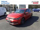 Volkswagen Golf VII Golf 2.0 TDI SCR 115 DSG7 Active 5p Rouge à Voiron 38