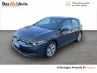Volkswagen Golf VII Golf 2.0 TDI SCR 150 DSG7 Style 1st 5p Gris à Castres 81