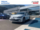 Volkswagen Golf VII Golf SW 2.0 TDI SCR 115 BVM6 Life 5p  à Fontaine 38