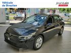 Voiture neuve Volkswagen Golf VII Golf SW 2.0 TDI SCR 115 BVM6 Life 5p