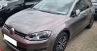 Volkswagen Golf 1.2 TSI 110 ALLSTAR DSG 5p  à CHANAS 38
