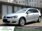 Volkswagen Golf 1.2 TSI 110 DSG Argent à Beaupuy 31