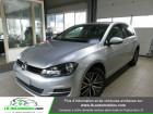 Volkswagen Golf 1.2 TSI 110 DSG  à Beaupuy 31