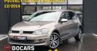 Volkswagen Golf 1.2 TSI 110pk Allstar | Navigatie | Park assist Gris à Kruishoutem 977