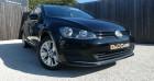 Volkswagen Golf 1.2 TSI 1ste HAND - 1MAIN AIRCO - 16 Noir à Waregem 87