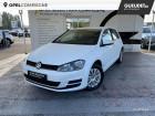 Volkswagen Golf 1.2 TSI 85ch BlueMotion Technology Trendline 5p  à Compiègne 60