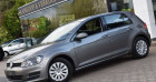 Volkswagen Golf 1.2 TSI Gris à Ingelmunster 87