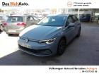 Volkswagen Golf 1.4 eHybrid OPF 204ch Style 1st DSG6 Gris à Aubagne 13