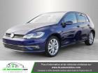 Volkswagen Golf 1.4 TSI 150 DSG Bleu à Beaupuy 31