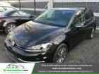 Volkswagen Golf 1.4 TSI 150 DSG Noir à Beaupuy 31