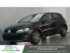 Volkswagen Golf 1.4 TSI 150 Noir à Beaupuy 31