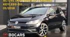 Volkswagen Golf 1.4 TSI 150pk Highline | Full-LED | Keyless|Camera Noir à Kruishoutem 977