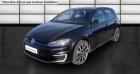 Volkswagen Golf 1.4 TSI 204ch GTE DSG6 5p Noir à La Rochelle 17