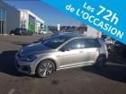 Volkswagen Golf 1.4 TSI 204ch GTE DSG7 5p Gris à Onet-le-Château 12