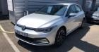 Volkswagen Golf 1.5 eTSI OPF 150 DSG7 Style 1st Argent à Bourgogne 69