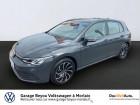 Volkswagen Golf 1.5 eTSI OPF 150ch Life 1st DSG7  à Saint-Martin-des-Champs 29