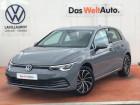 Volkswagen Golf 1.5 eTSI OPF 150ch Style 1st DSG7 Gris à LESCAR 64