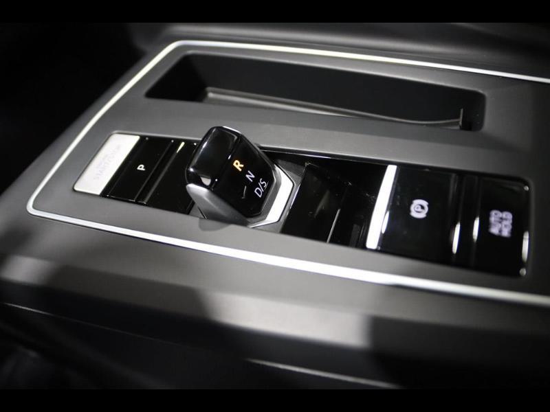 Volkswagen Golf 1.5 eTSI OPF 150ch Style 1st DSG7 Blanc occasion à Castres - photo n°7