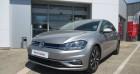Volkswagen Golf 1.5 TSI 130 EVO DSG7 IQ.DRIVE Gris à Bourgogne 69