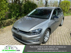 Volkswagen Golf 1.5 TSI 150 Argent à Beaupuy 31