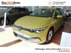 Volkswagen Golf 1.5 TSI ACT OPF 130ch Life 1st Jaune à Aubagne 13