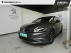 Volkswagen Golf 1.5 TSI EVO 130ch IQ.Drive Euro6d-T 5p  à Cesson 77