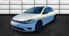 Volkswagen Golf 1.5 TSI EVO 150ch IQ.Drive DSG7 Euro6d-T 5p Blanc à La Rochelle 17