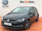 Volkswagen Golf 1.5 TSI EVO 150ch IQ.Drive DSG7 Euro6d-T 5p Noir à LESCAR 64