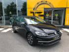 Volkswagen Golf 1.5 TSI EVO 150ch IQ.Drive DSG7 Euro6d-T 5p Noir à Vert-Saint-Denis 77