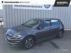 Volkswagen Golf 1.5 TSI EVO 150ch IQ.Drive DSG7 Euro6d-T 5p Gris à Beauvais 60
