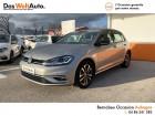 Volkswagen Golf 1.5 TSI EVO 150ch IQ.Drive DSG7 Euro6d-T 5p Gris à Aubagne 13