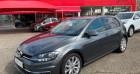 Volkswagen Golf 1.5 TSI EVO 150ch Match DSG7 Euro6d-T 5p Gris à LA RAVOIRE 73