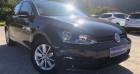Volkswagen Golf 1.6 TDI 105 CONFORTLINE Gris à La Buisse 38