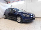 Volkswagen Golf 1.6 TDI 105ch BlueMotion Technology FAP Trendline 5p Bleu à Castres 81