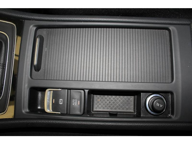 Volkswagen Golf 1.6 TDI 110 BlueMotion Technology FAP MATCH  occasion à TARBES - photo n°13