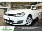 Volkswagen Golf 1.6 TDI 110 Blanc à Beaupuy 31